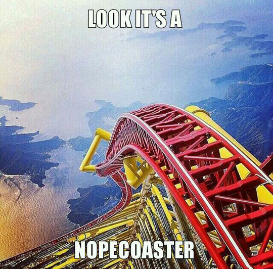 cool-rollercoaster-high-mountain