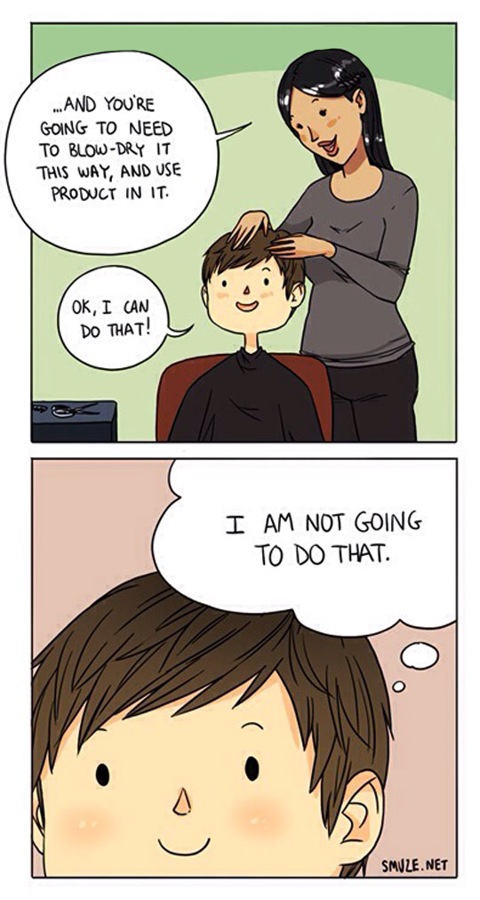 cool-webcomic-hairdresser-product-blow-dry