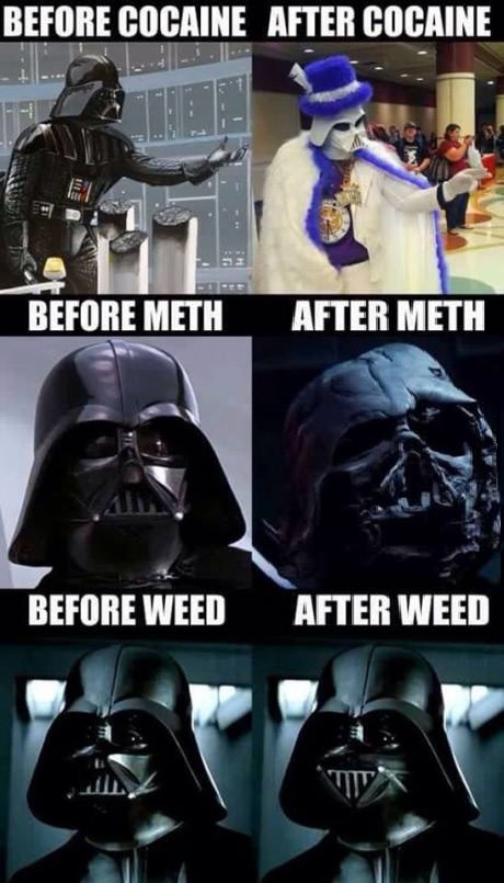 darth-vader-meth-cocaine-weed