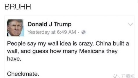 donald-trump-crazy-china-wall