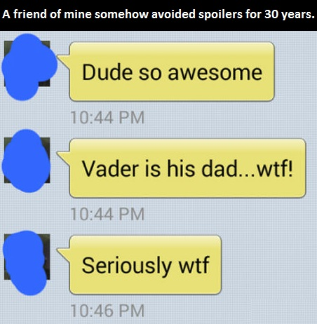 friend-star-wars-spoilers-text