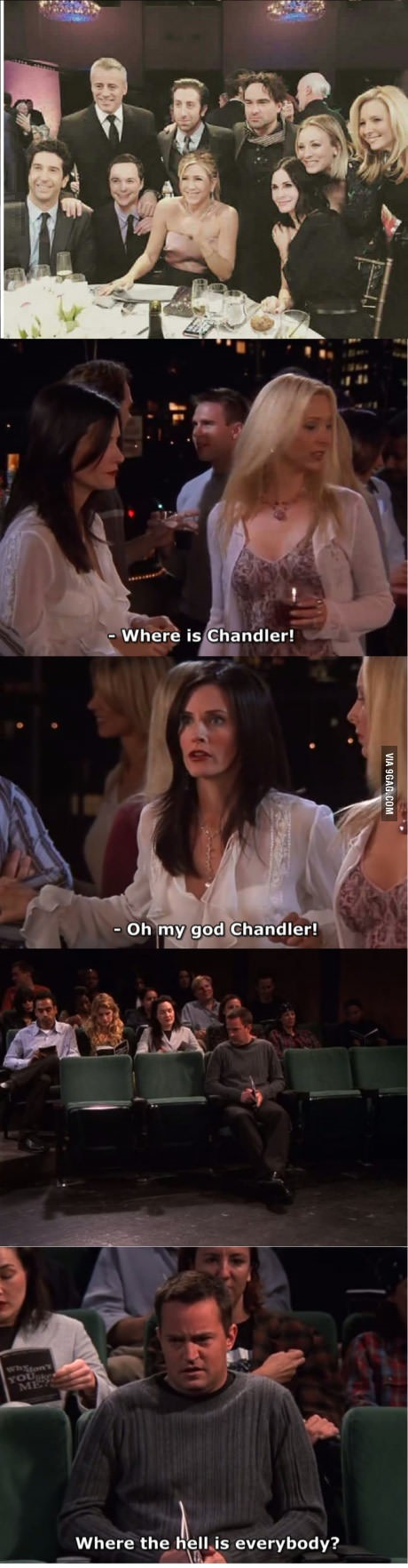 friends-cast-chandler-the-big-bang-theory