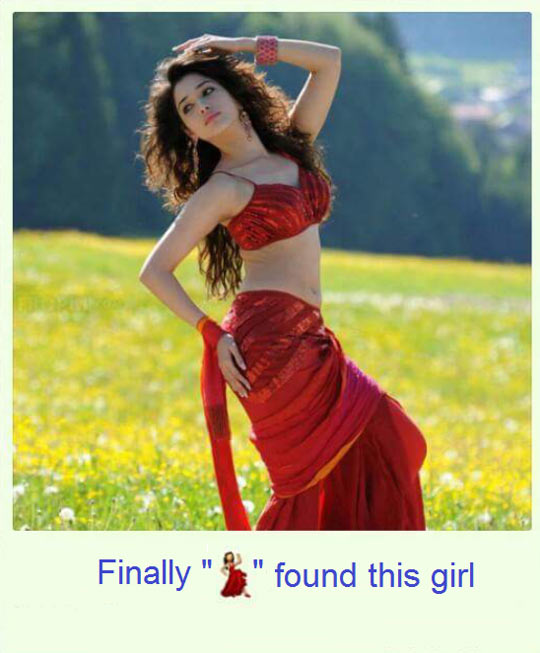 funny-emoticon-dancing-girl-real