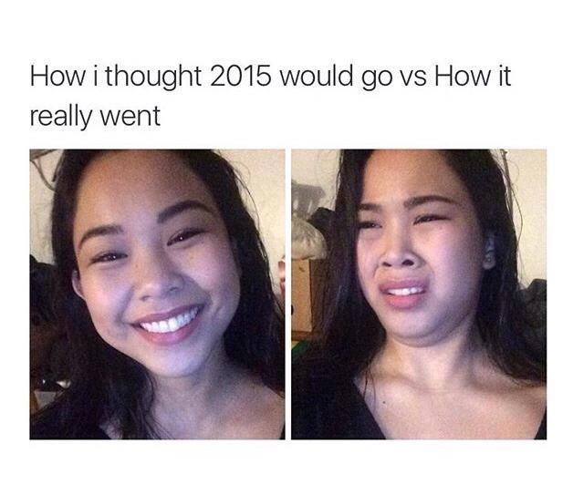 girl-new-year-reality