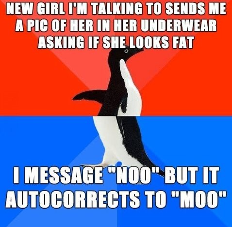 girl-photo-autocorrect-meme
