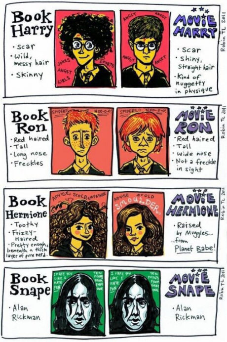 harry-potter-characters