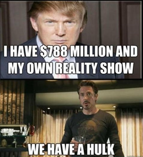 iron-man-donald-trump