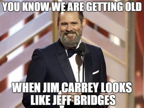 jim-carrey-old-jeff-bridges