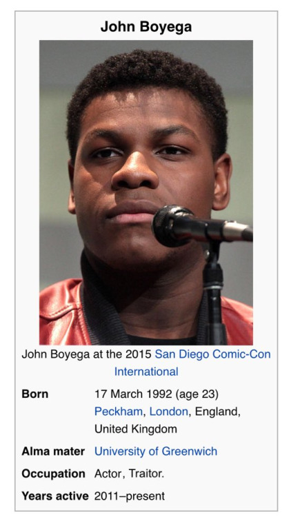 john-boyega-occupation-traitor