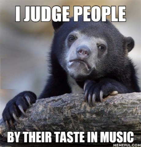 judge-people-meme