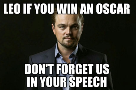 leo-oscar-internet-people-speech