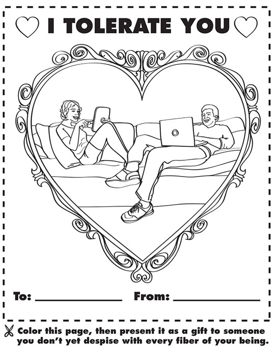 love-card-couple-tolerate