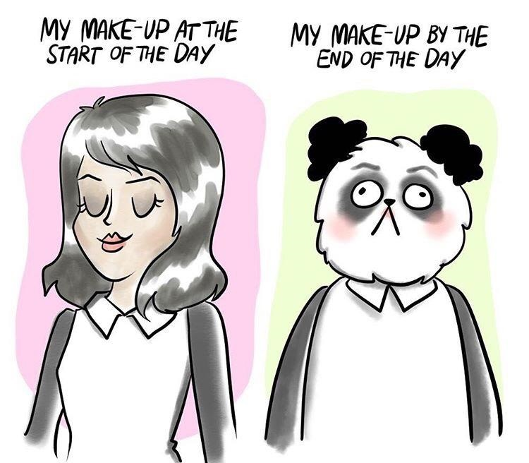 makeup-comics-before-after