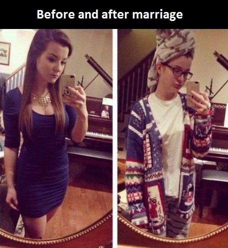 marriage-before-after-girl