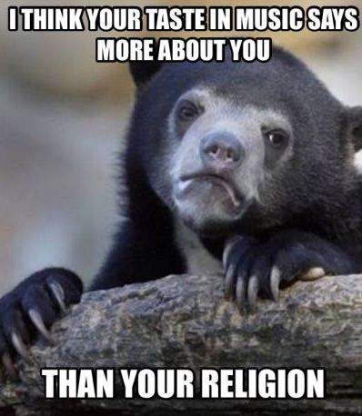 meme-religion-music-confession-bear