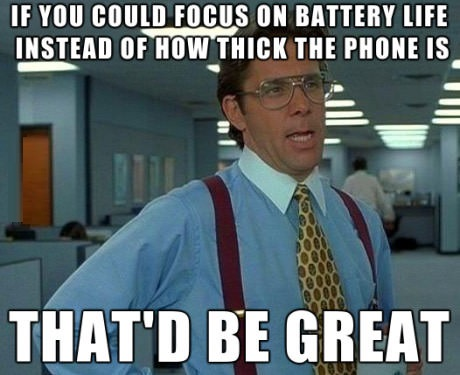 memes-battery-iphone-thick