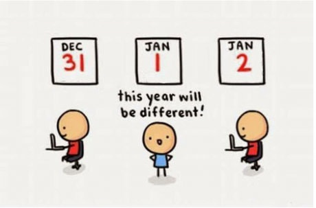 new-year-comics-difference