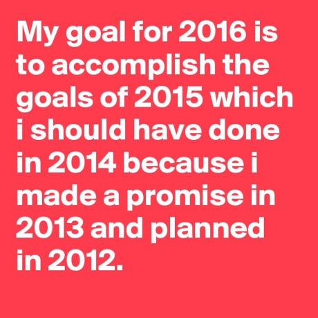 new-year-goal-resolution