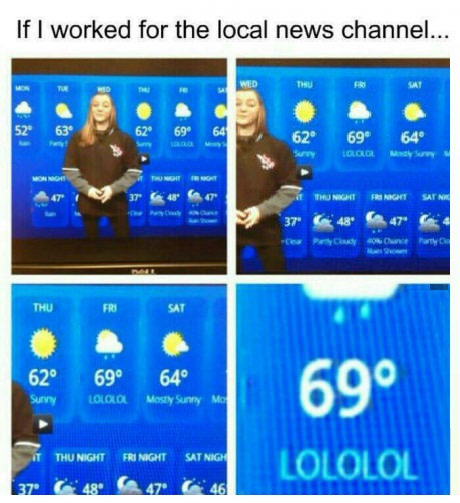 news-channel-prank-lol