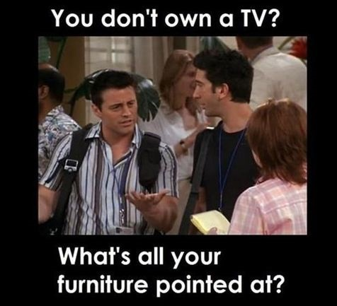 no-tv-joey-furniture
