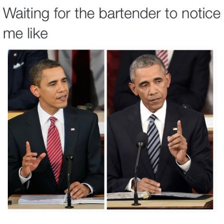 obama-bartender-before-after