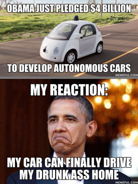 obama-car-drunk-reaction