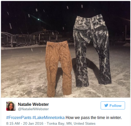 pants-frozen-winter