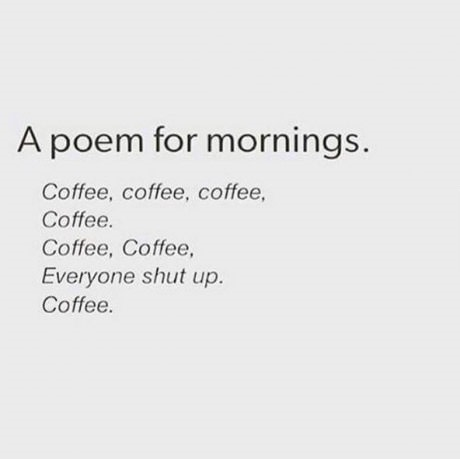 poem-mornings-coffee