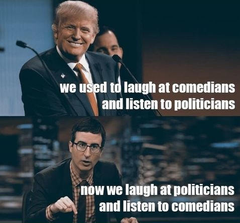 politicians-comedians-laugh-jokes