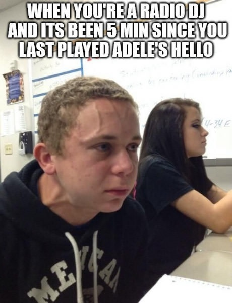 radio-dj-adele-hello-playing-meme