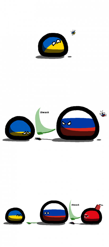russia-ukraine-comics-country-ball