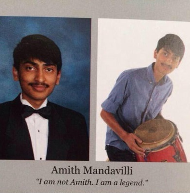 senior-quote-legend