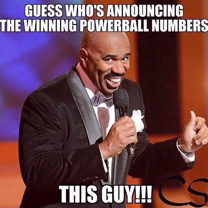 steve-harvey-powerball-numbers