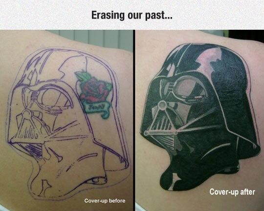 tattoo-cover-up-past-darth-vader