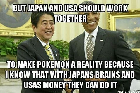 usa-japan-pokemon-real