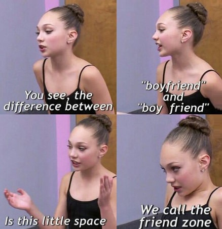 boy-friend-boyfriend-friendzone-space