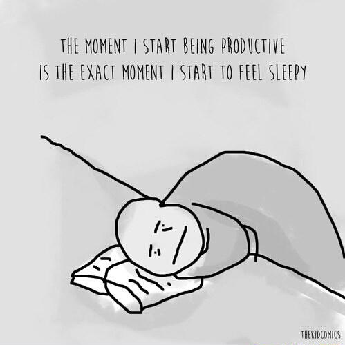 comics-productive-sleepy-lazy
