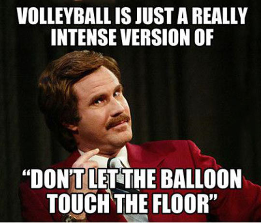 cool-Will-Ferrell-volleyball-floor