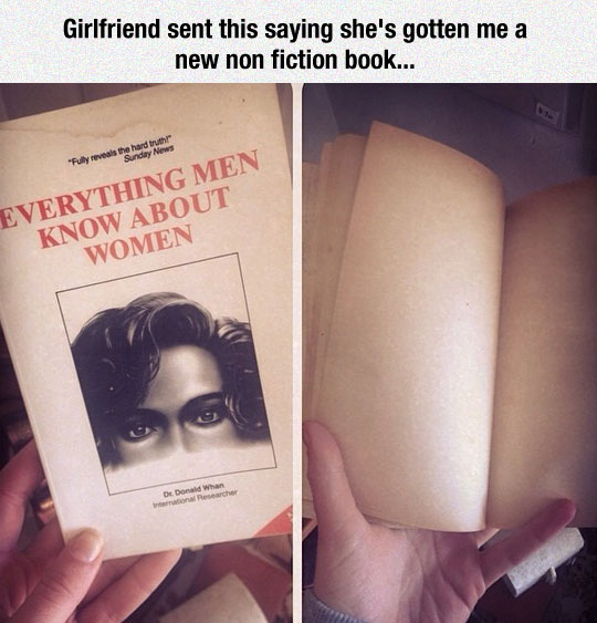 cool-book-about-women-blank-pages