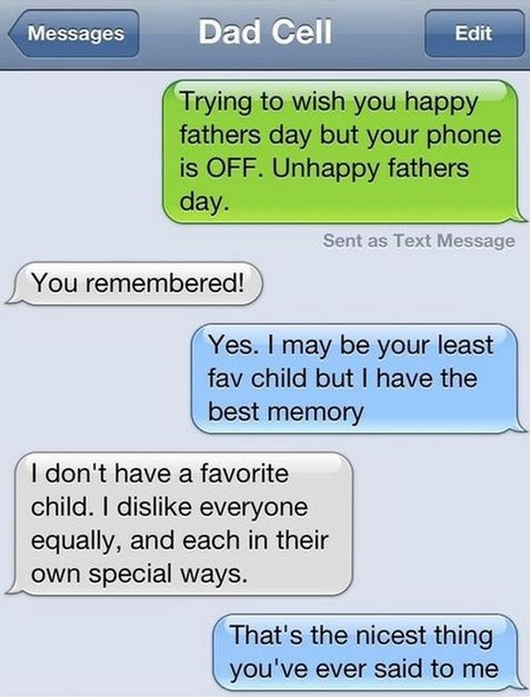 dad-text-fathers-day