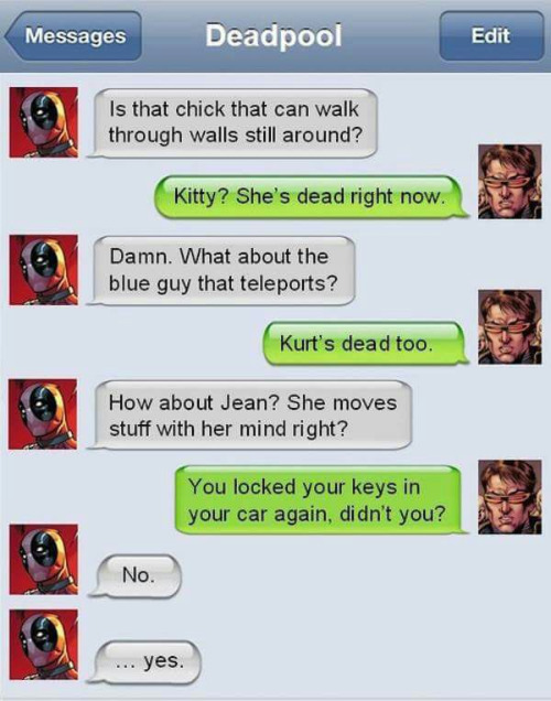 dead-pool-text-heroes