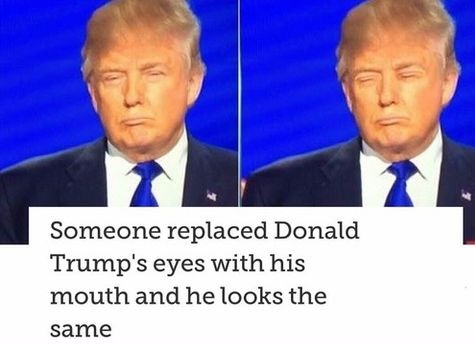 donald-trump-mout-eyes
