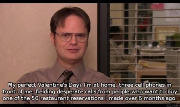 dwight-perfect-valentines-day