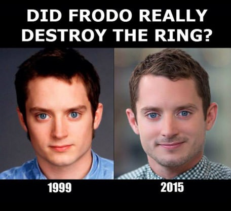 elijah-wood-ring-young-before-after