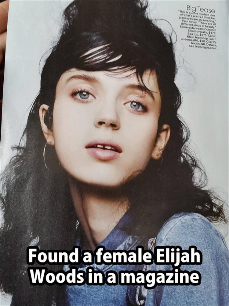female-elijah-wood-magazine