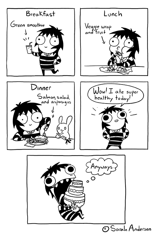 food-healthy-sarahseeandersen-comics