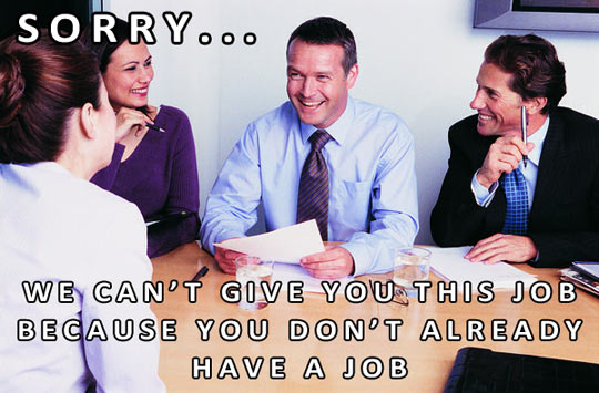 funny-meeting-job-interview-laugh