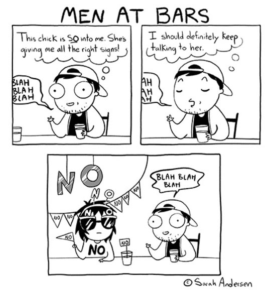 funny-men-bars-comic