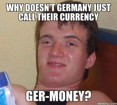 germany-meme-money-currency