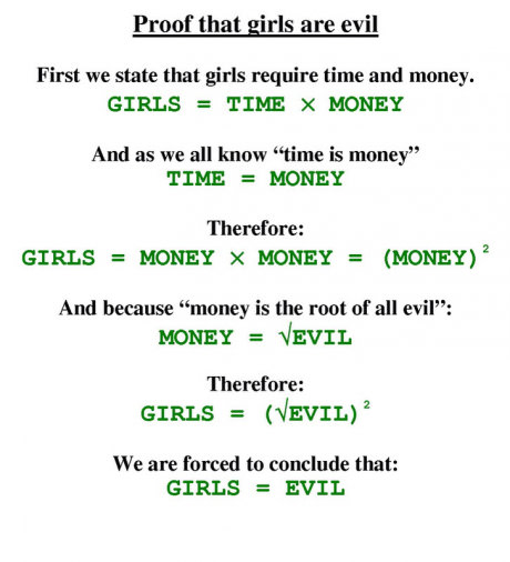 girls-money-time-evil
